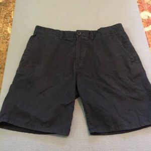Other - Men's patterned shorts